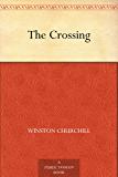 The Crossing (免费公版书) (English Edition)