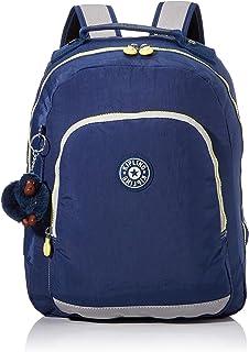 Kipling 凯浦林 Class Room S 学生背包,39 厘米 Blue (Blue Thunder) Blue (Blue Thunder)