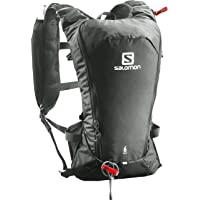 SALOMON agile 6套装