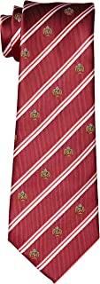 [科诺米]制服 学校 领带 上学用 高中生 中学生 学生 学校 格纹 条纹 女士