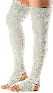Toesox 露跟瑜伽,普拉提和休闲暖腿器