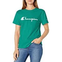 Champion 女式 The Heritage T 恤