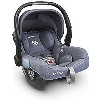 UPPAbaby MESA 婴儿汽车座椅 Henry 标准