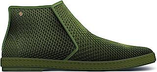 Rivieras 男式帆布便鞋