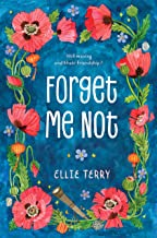 Forget Me Not (English Edition)