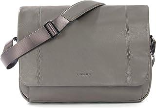 TUCANO ONE 高级邮差真皮包适用于 macbook pro 15英寸和笔记本电脑