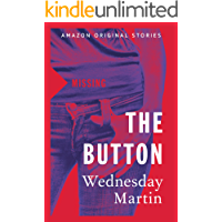 The Button (Missing collection) (English Edition)