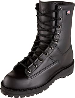 Danner 女式 Recon 200 克 W 制服靴