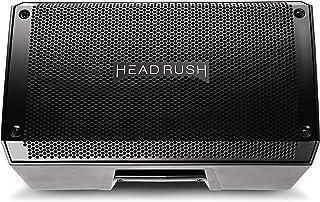HeadRush 吉他音箱 2000W Full Range Flat Response 全频率 平直频响曲线FRFR-108  FRFR-108