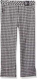 Trina Turk 女式斜纹棉布裤