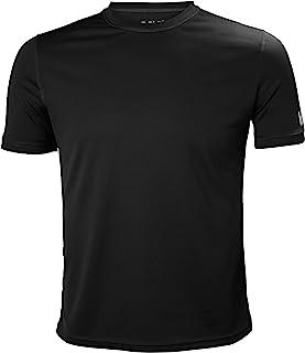 Helly Hansen Hh Tech T 恤
