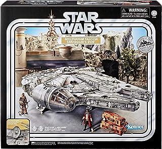 Star Wars SW VIN GALAXYS EDGE BMF