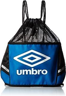 [茵宝] umbro (茵宝) UMBRO JR.棒球帽[少年] UJA1680J