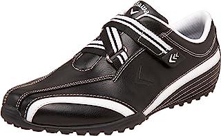 Callaway Vela 女士高尔夫鞋