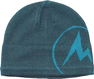Marmot Men's Summit Hat