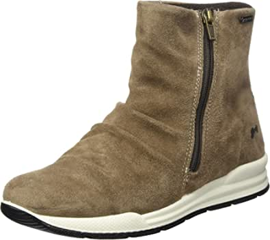 PRIMIGI Pcngt 63796 女童时尚靴