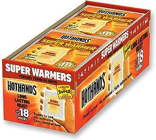 hothands 身体 & hand 超保温器