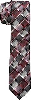 g.o.l. 男孩款 krawatte ties