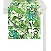 APELT 梯子,棉质,*,48 x 140 x 0.5厘米