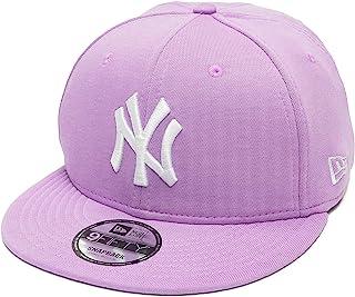 New Era 新时代 Jersey Pack 950 Neyan PRP 帽子