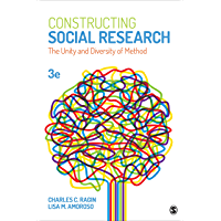 Constructing Social Research: The Unity and Diversity of Met…