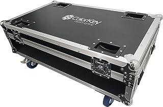 ColorKey CKW05-6410 LED 照明