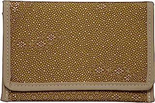 修斋(Syusai 小茶巾装 米色 尺寸:7.5x11.5cm(外装) 新茶巾装 真丝