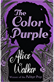 The Color Purple: The classic, Pulitzer Prize-winning novel…
