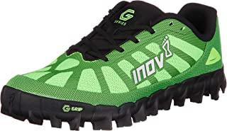 Inov-8 Mudclaw G 260 – 越野跑鞋 – 石墨绿 – OCR,斯巴达竞赛和泥跑