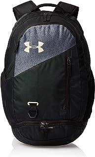Under Armour 安德玛 中性UA Hustle 4.0防水笔记本电脑背包