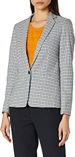 ESPRIT Collection 女式西装外套