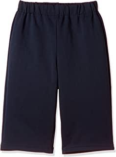 Catch 男女兼用 冬用 中裤 藏青色 体操服