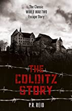 The Colditz Story (English Edition)