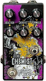 Matthews Effects The Chemist V2 调制踏板