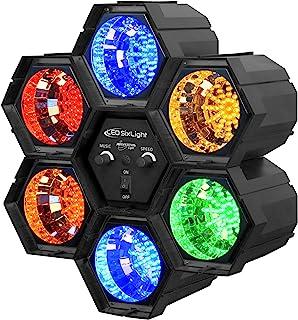 JB Systems LED 派对照明系统