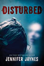 Disturbed (English Edition)