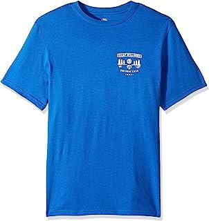 Element Men's Millwood Regular Fit Short Sleeve T-Shirt
