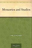 Memories and Studies (免费公版书) (English Edition)