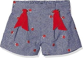 Brums 女婴短裤