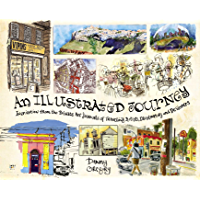 An Illustrated Journey: Inspiration From the Private Art Jou…