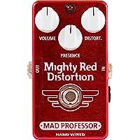Mad Professor MAD-HW-MRD Guitar Distortion Effects Pedal