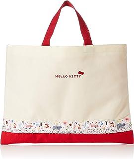 Hello Kitty 课程包 简约系列