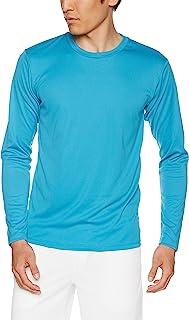 [格里玛] 3.5盎司 锁定型长袖T恤 00352-AIL AIL
