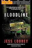 Bloodline (English Edition)