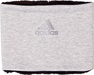 Adidas 阿迪达斯 儿童 运动内里 抓绒 围脖