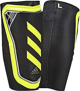 adidas 阿迪达斯 X 铝箔护腿