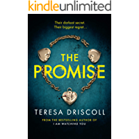 The Promise (English Edition)