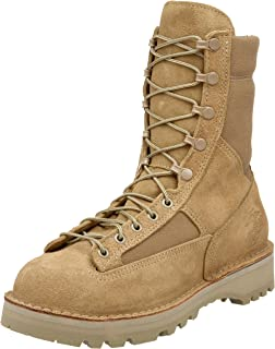 Danner 女士 Marine Temperate Marine Temperate Mojave 5 B(M) US