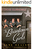 The Beantown Girls (English Edition)