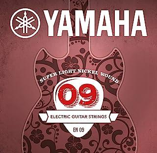 雅马哈 EN 09电吉他琴弦 ( 一个装 )
